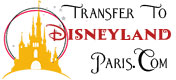 Transfer-to-disneyland-paris.com